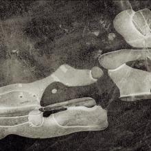 Abstrakt#10