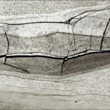 Abstrakt#11