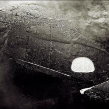 Abstrakt#15