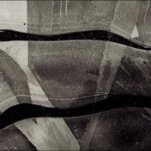 Abstrakt#2