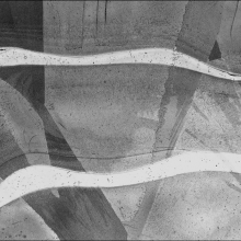 Abstrakt#3