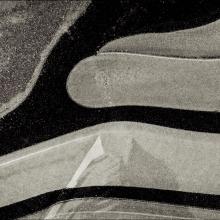 Abstrakt#4