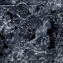 Abstrakt#5