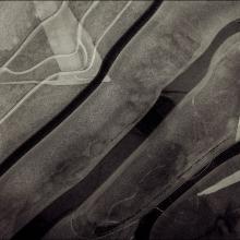 Abstrakt#7