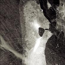 Abstrakt#9