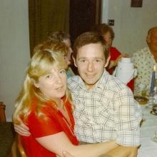 Ann och Jan-Olof