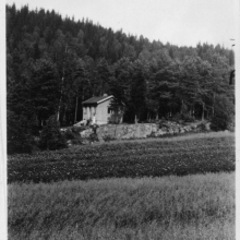 kalle-agnes-stuga-126
