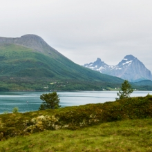 Furøy - Nordnorge