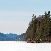 Östra Ingsjön