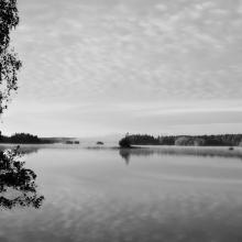Stora Härsjön