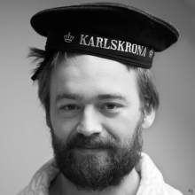 Emil i flottan