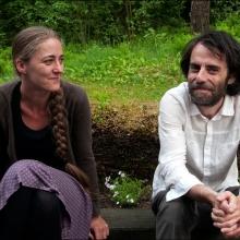 Sanna & Patrik