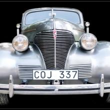 Chevrolet -39