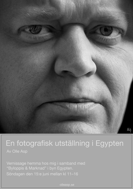 Klar-Fotografisk-utställning-Egypten-juni-2014