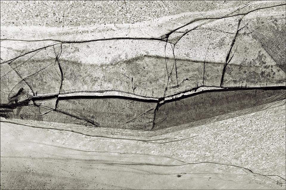 abstrakt-is7511