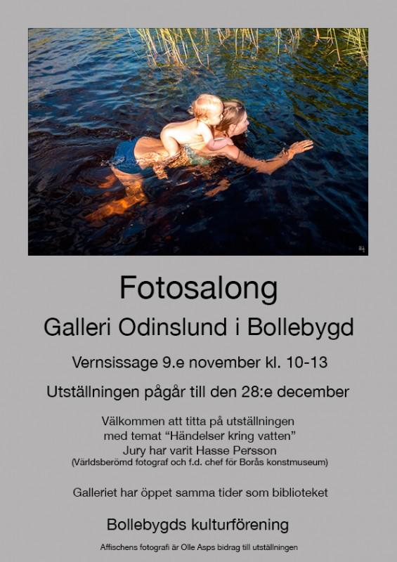 Affisch-vernissage-Odinslund-2013
