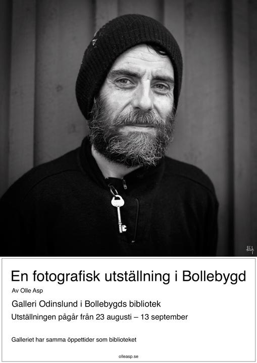 Affisch-Odinslund-Klar--2014
